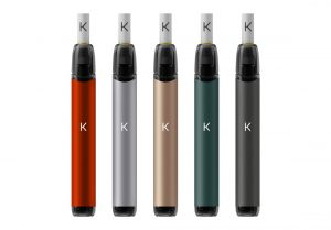 KIWI Pen